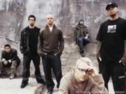 Download Linkin Park ringtones for free.